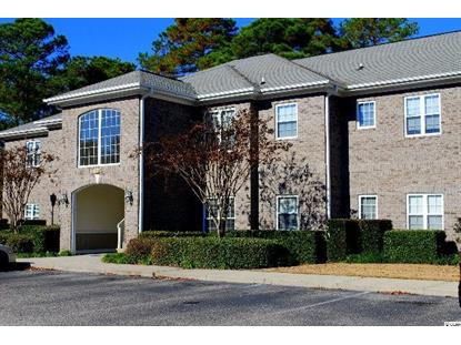 300 Willow Greens Conway, SC MLS# 1422590