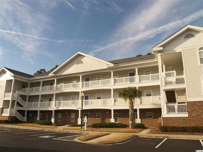5750 Oyster Catcher Dr., North Myrtle Beach, SC