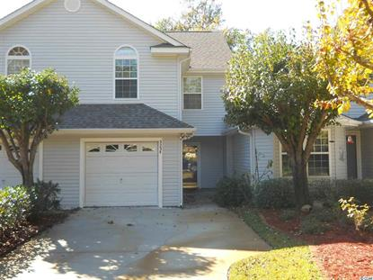 323 14th AVE. South Surfside Beach, SC MLS# 1423095