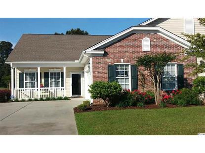 360 Deerfield Links Dr Surfside Beach, SC MLS# 1423148