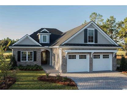 7523 Crail Court Sunset Beach, NC MLS# 1500988