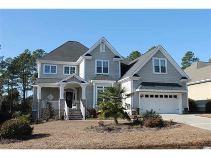1123 Sea Bourne Sunset Beach, NC MLS# 1501405