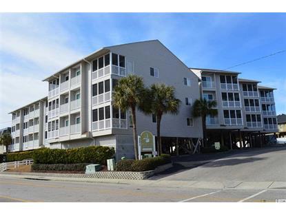 9571 Shore Drive, Myrtle Beach, SC