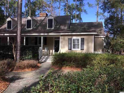 3026 Oak Grove Bnd Murrells Inlet, SC MLS# 1502626