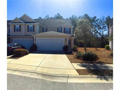 1162 Fairway Lane Conway, SC MLS# 1503413