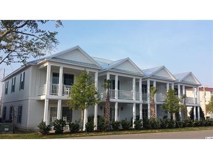 4850 Cantor Court #102 North Myrtle Beach, SC MLS# 1503541