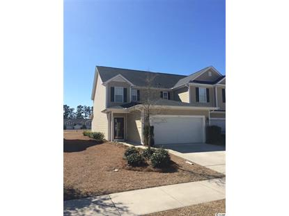 1015 FAIRWAY LANE Conway, SC MLS# 1503666
