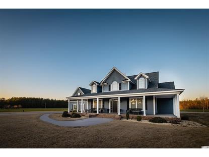 187 Beauty Ave Loris, SC MLS# 1503917