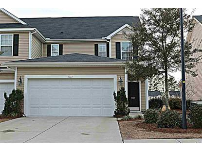 1027 Fairway Lane Conway, SC MLS# 1504201