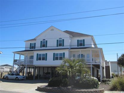 4403 N Ocean Blvd North Myrtle Beach, SC MLS# 1505074