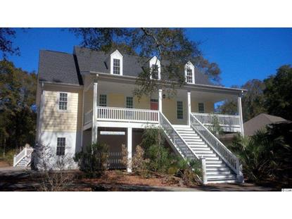 300 W Shoreline Sunset Beach, NC MLS# 1506099