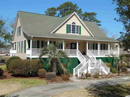 205 Rice Mill Cir. Sunset Beach, NC MLS# 1506379