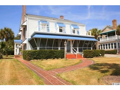 5713 N Ocean Blvd. Myrtle Beach, SC MLS# 1506849