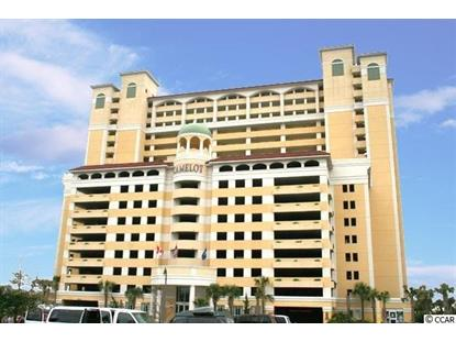 2000 N Ocean Blvd #207 Myrtle Beach, SC MLS# 1506878