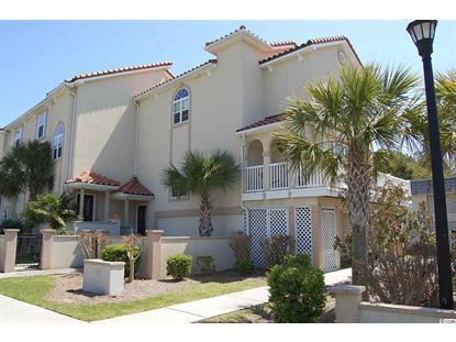 212 N 4th Ave UNIT 101 North Myrtle Beach, SC MLS# 1506925