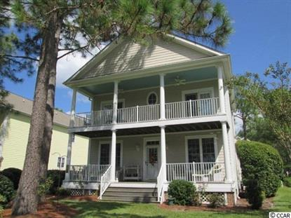 1169 Eastwood Landing Way Sunset Beach, NC MLS# 1506962