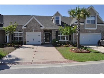3234 Volterra Way Myrtle Beach, SC MLS# 1508277
