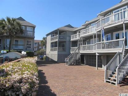 1217 S Ocean Boulevard Surfside Beach, SC MLS# 1508861