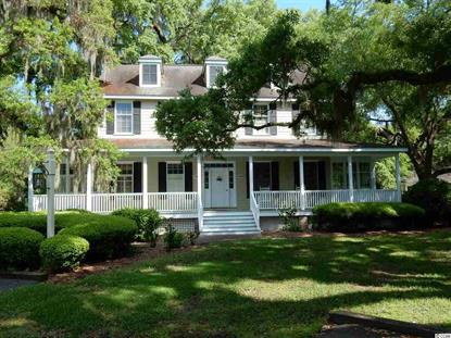 3058 Court St Murrells Inlet, SC MLS# 1509308