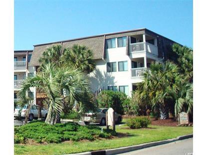 5601 N Ocean Blvd Myrtle Beach, SC MLS# 1510281
