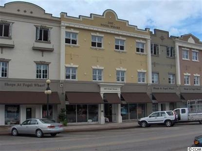 815 Front Street Georgetown, SC MLS# 1510333