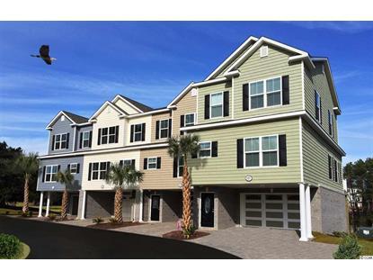 1900 Enclave Ln. North Myrtle Beach, SC MLS# 1510351