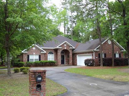 855 Bear Lake Drive Longs, SC MLS# 1511218