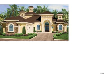 9195 Venezia Circle Myrtle Beach, SC MLS# 1511225