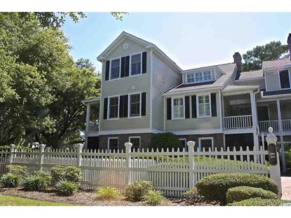 1970 Governors Landing Road Murrells Inlet, SC MLS# 1512329