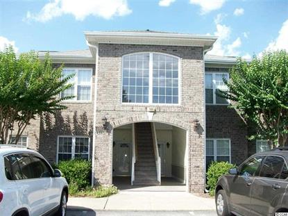 595 Willow Greens Drive, Unit B Conway, SC MLS# 1512378