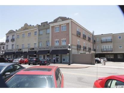 815 Front Street Georgetown, SC MLS# 1512448
