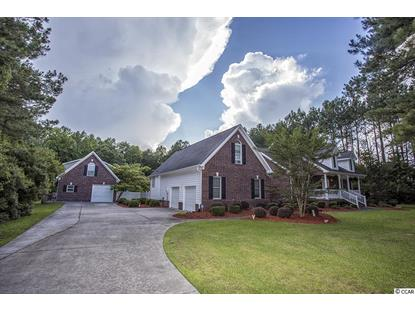 1074 Sarvis Farm Road Longs, SC MLS# 1512545