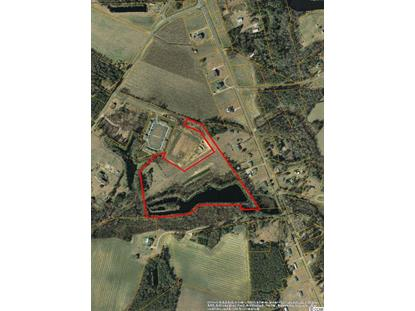 Address not provided Loris, SC MLS# 1512863