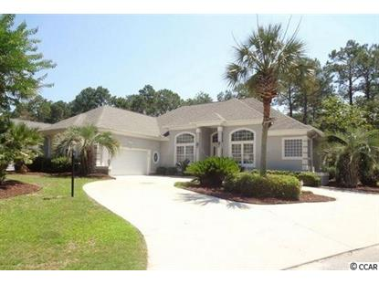 102 Discovery Lake Drive Sunset Beach, NC MLS# 1512955