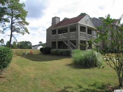 240-E Myrtle Greens Dr. Conway, SC MLS# 1513813