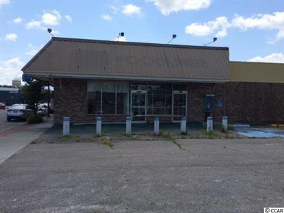 3970 Main St Loris, SC MLS# 1514481