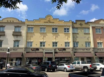815 Front Street Georgetown, SC MLS# 1514510