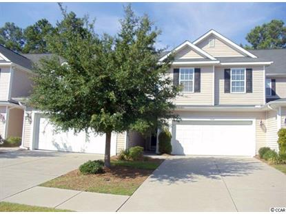 1120 Fairway Lane Conway, SC MLS# 1515003