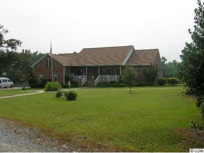 1493 Holly Hill Road Loris, SC MLS# 1515242