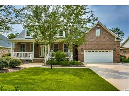 500 Fox Tail Drive Longs, SC MLS# 1515649