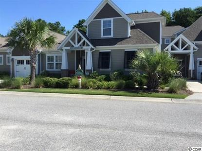 6244 Catalina Drive North Myrtle Beach, SC MLS# 1515749