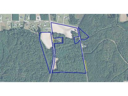 Address not provided Loris, SC MLS# 1515795