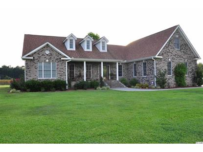 2624 Cane Branch Road Loris, SC MLS# 1516167