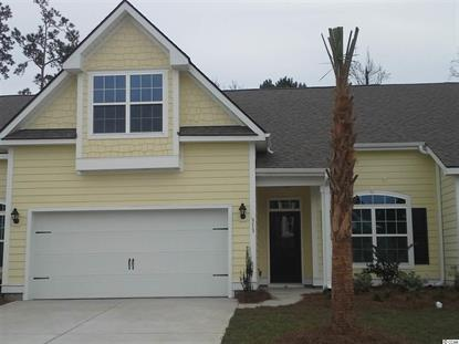 309 St Catherine Bay Ct Surfside Beach, SC MLS# 1516409