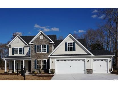 701 Shell Point Court Longs, SC MLS# 1516575