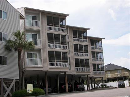 9571 Shore Drive Myrtle Beach, SC MLS# 1517154
