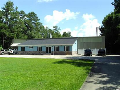 2315 Main Street Loris, SC MLS# 1517339
