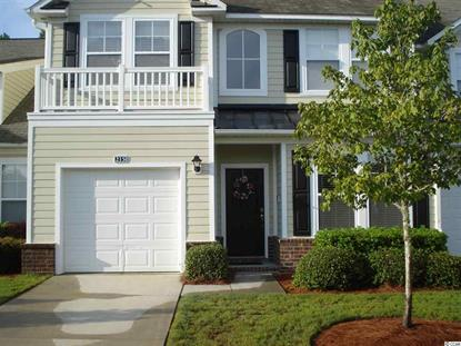 6095 Catalina Drive North Myrtle Beach, SC MLS# 1517371