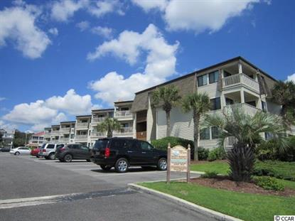 5601 N Ocean Blvd Myrtle Beach, SC MLS# 1517581