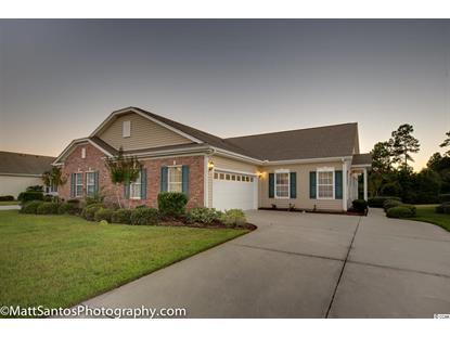 332 Deerfield Links Surfside Beach, SC MLS# 1518666